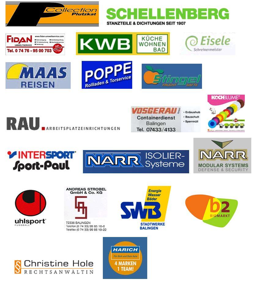 uebersicht-sponsoren-saison-2016_2017_2