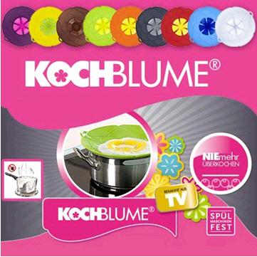 KochBlume_2