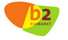 b2-Biomarkt