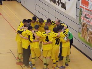 Hamburg, Indoorcup Tom-Baum 083