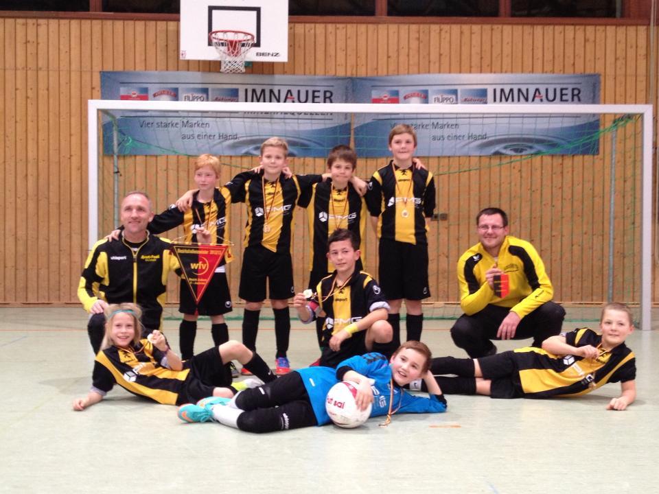 Team 27-Jan-2013