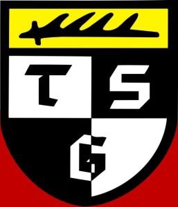 tsglogo_02