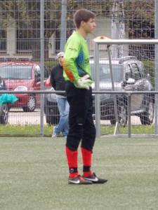 U19 Meisterschaft 092