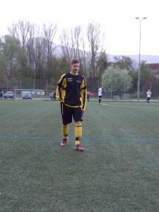 U19 Meisterschaft 099