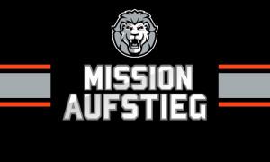 lof-buehne-mission-aufstieg_01
