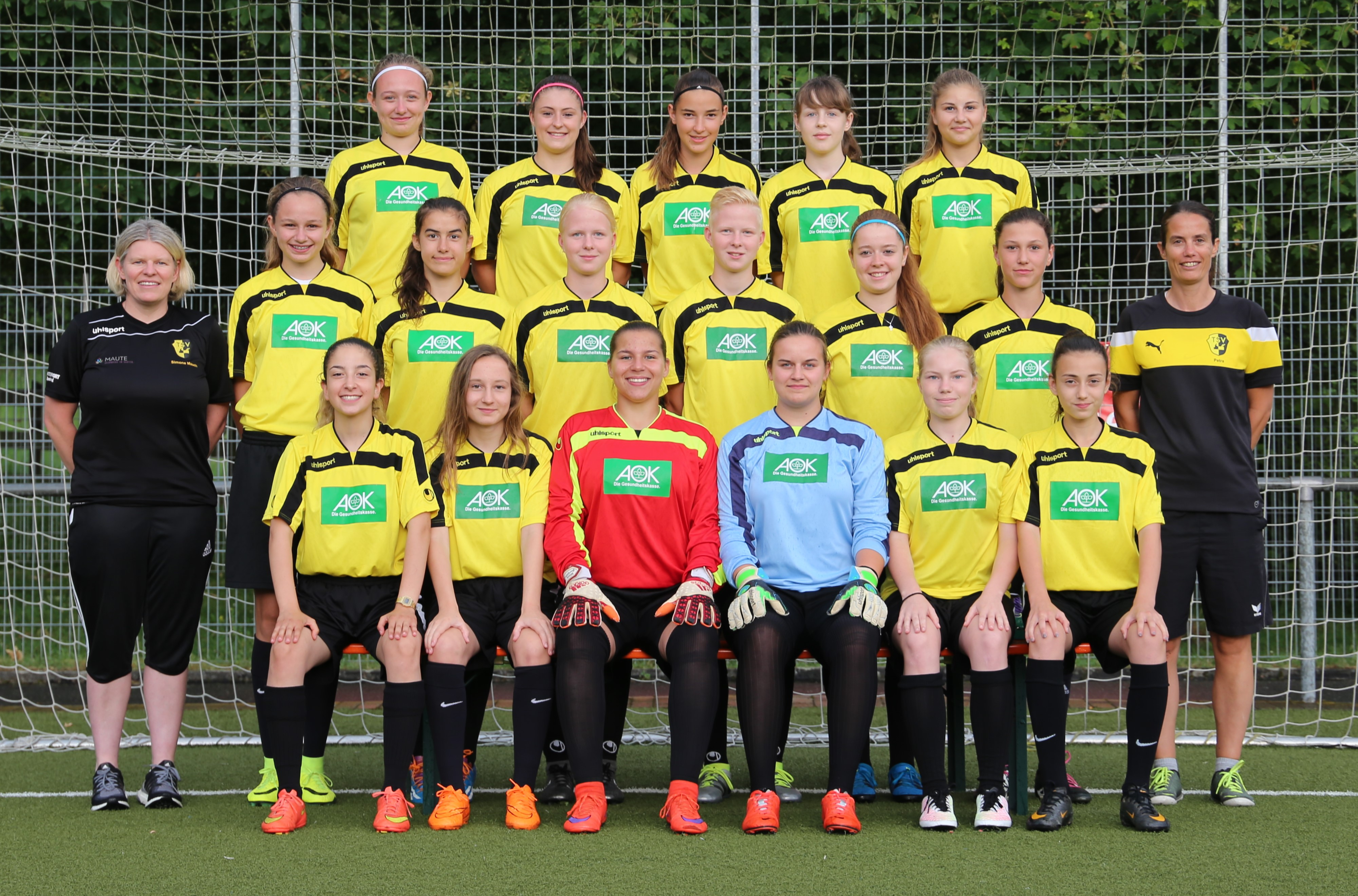 b-juniorinnen-2016-2017