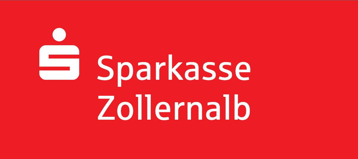 A – Sparkasse Zollernalb