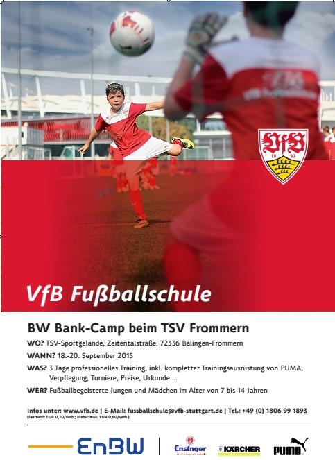 VfB_FS_Plakat_Frommern