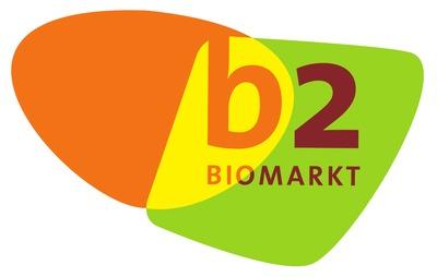 D B2-Biomarkt
