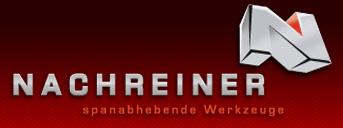 EB Nachreiner