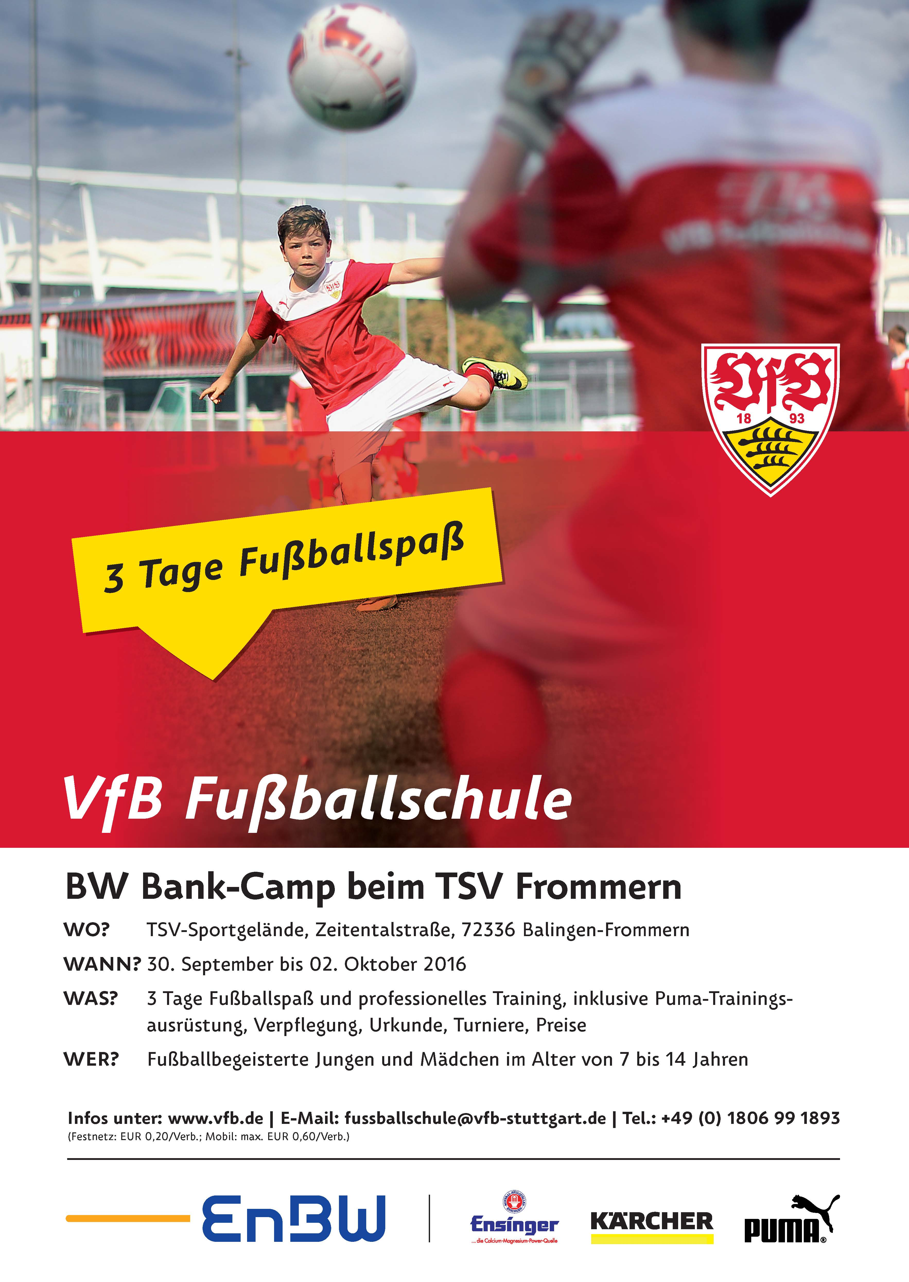 16_MV_B2C_FS_Camp_BalingenFrommern_Poster_A3_Online