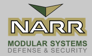 Narr Modular systems
