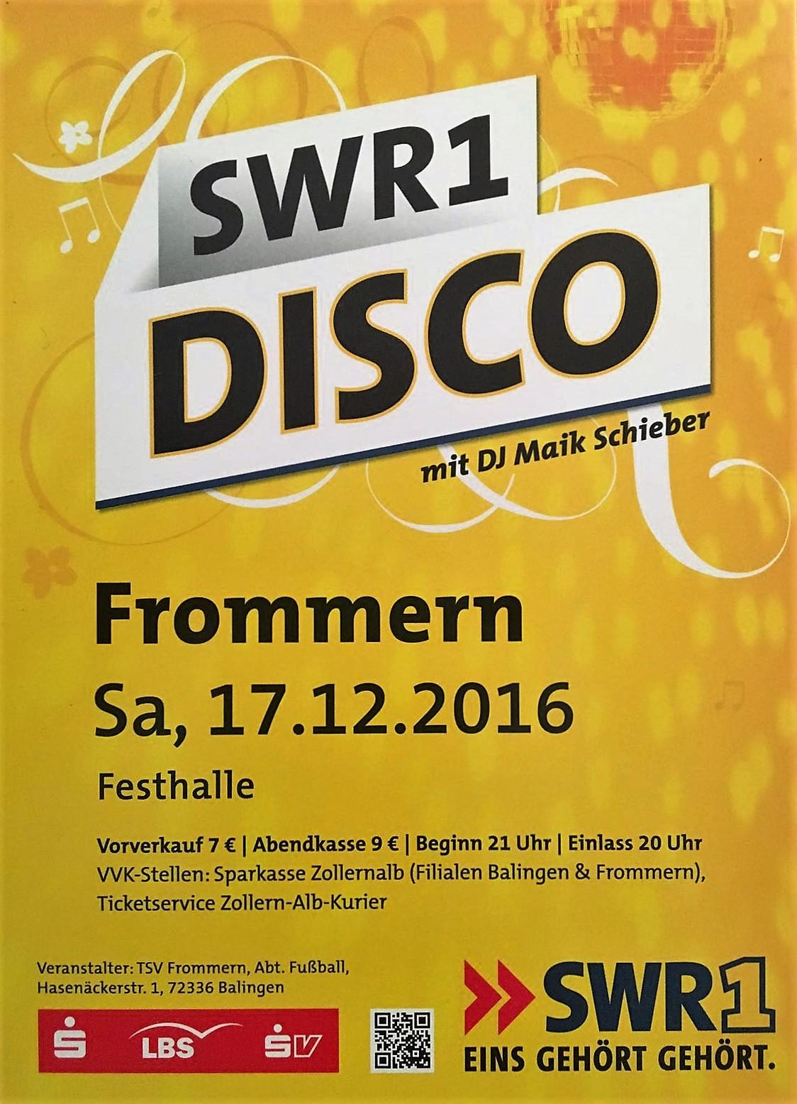 swr1-disco