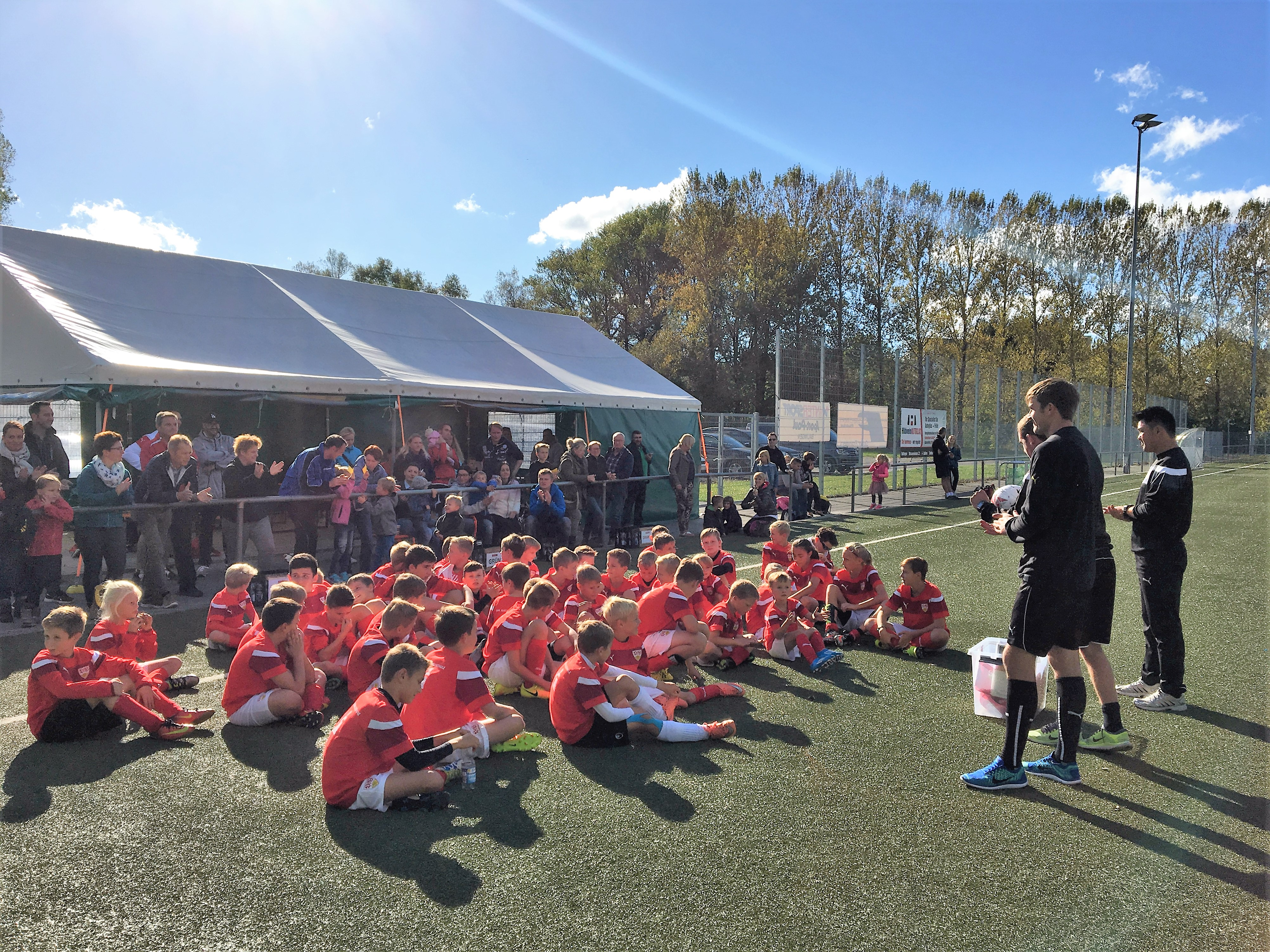 vfb-fussballschule-2016