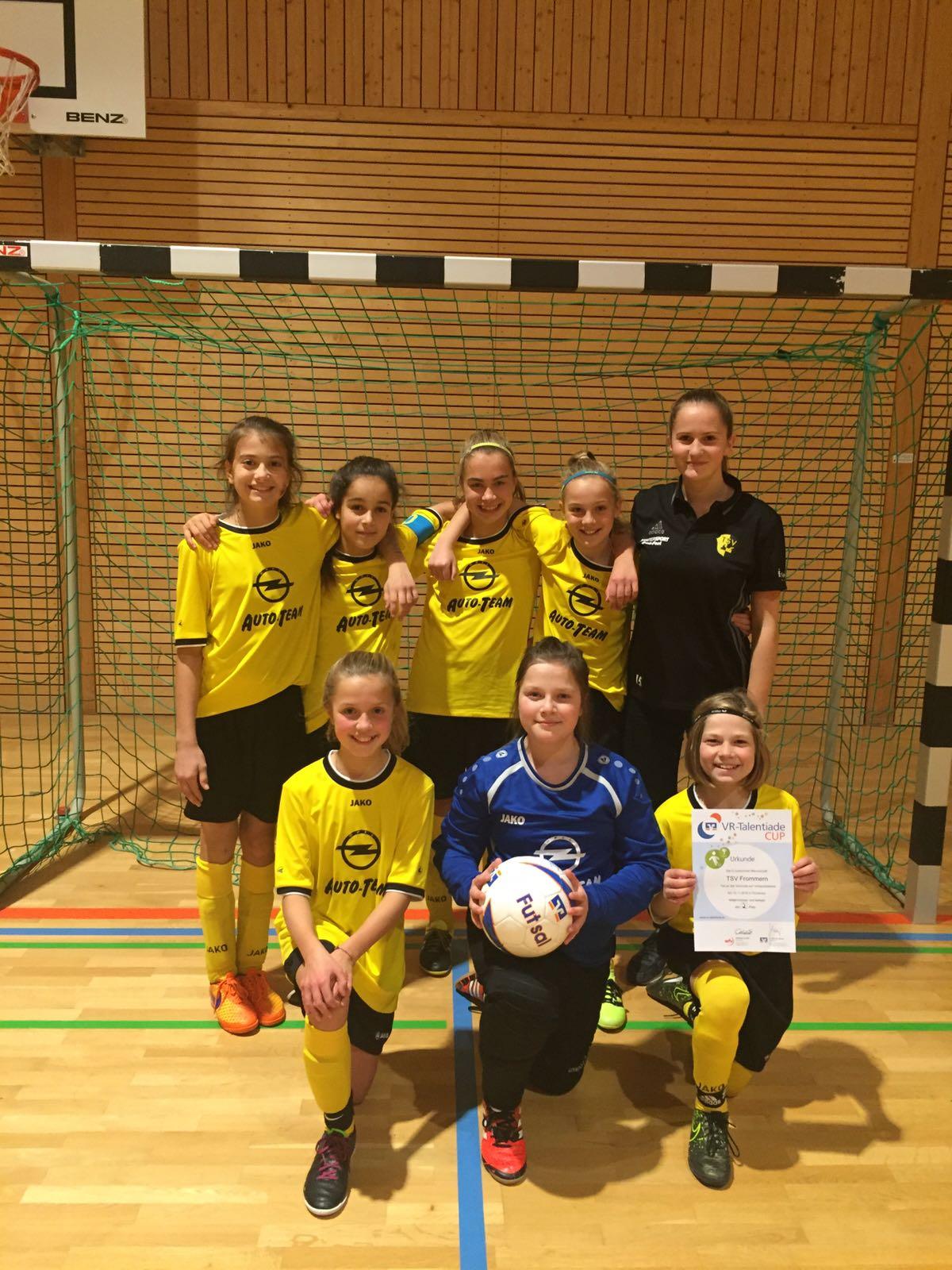 vr-cup-2016_gruenkraut