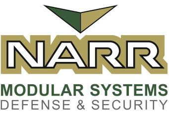 C Narr Modular Systems