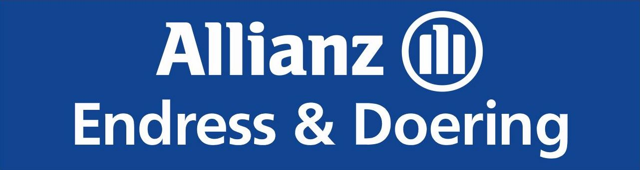 A ALLIANZ Doering & Endress